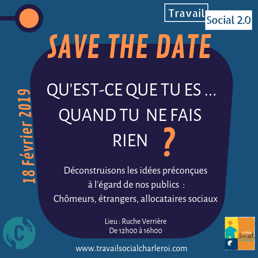 save the date (5)